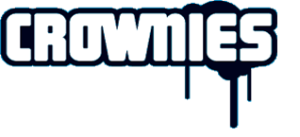 Crownies logo